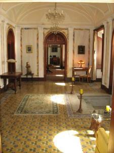 external image of Palacete Menezes - Turismo Rur...