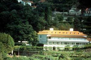 external image of Grande Hotel Da Bela Vista