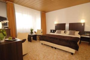 external image of AKZENT Garni Hotel Adler