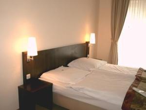 external image of Hotel Herzog