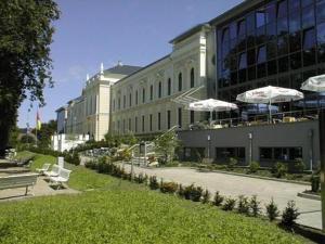 external image of Michels Kurhotel Vier Jahresze...