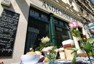 external image of Hotel Andechser Hof