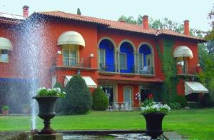external image of Hotel Torre Marti