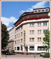 external image of Hotel am Feuersee