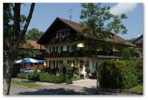 external image of Hotel Landhaus Iris