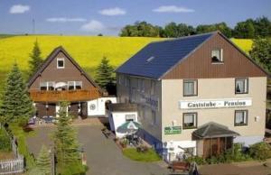 external image of Gasthaus Falkenhain