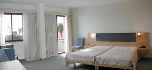 external image of Hotel Garajau Terrace