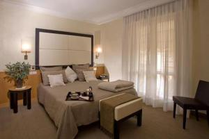 external image of Hotel Daniel
