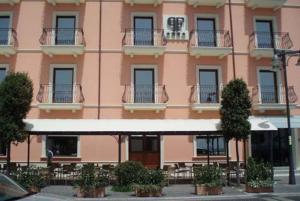 external image of Palazzo Foti Hotel
