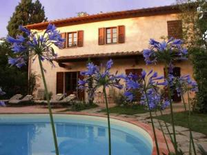 external image of Villa Argentieri