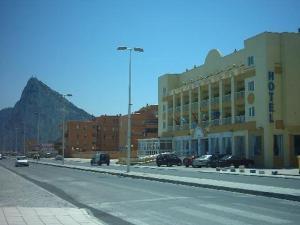 external image of Citymar Mediterráneo
