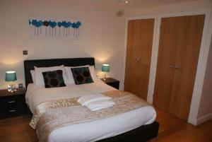 Photo of Grosvenor House Apartments - Cheltenham