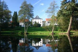 external image of Hotel Restaurant Hofgut Imsbac...