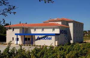 external image of Arcantis Audotel