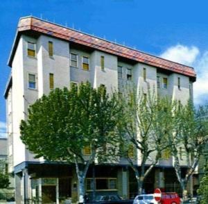 external image of Hotel Napoleon