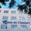 external image of Relais De Clamart