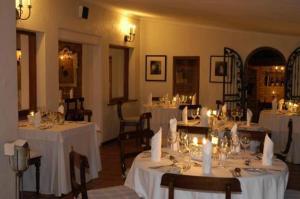 Restaurant Image ofJatinga Country Lodge