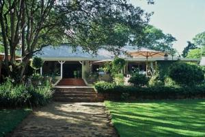 External Image ofJatinga Country Lodge