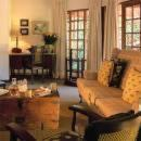 Room Image  7ofJatinga Country Lodge