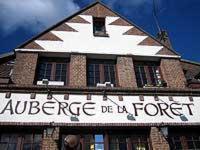 external image of Auberge De La Forêt