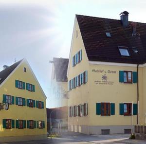external image of Gasthof zur Sonne