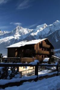 external image of Le Grand Balcon