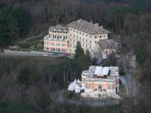 external image of Hotel Portofino Kulm