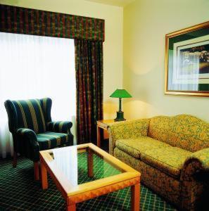 Room Image  4ofDon Arcadia I