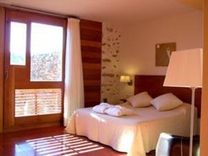 external image of Hotel Cal Felipet