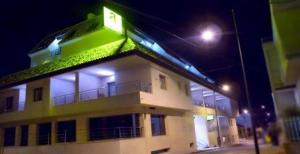 external image of Apartamentos Turisticos Archyb...