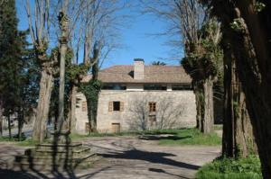 external image of Casa Grande da Capellania