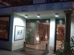 external image of Hotel Flaminius