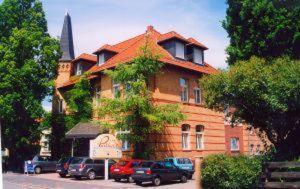 external image of Parkhotel Helmstedt