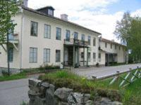 external image of Grangärde Hotell & Konferens