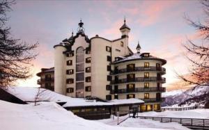 external image of Grand Hotel Principi Di Piemon...