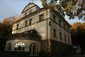 external image of Hotel Waldperle