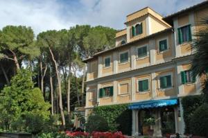 external image of Grand Hotel Villa Fiorio