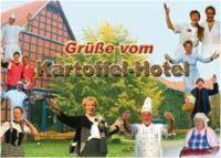 external image of 1. Deutsches Kartoffel-Hotel