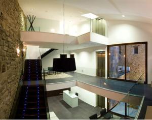 external image of Hotel Merindades de Navarra