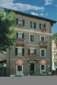 external image of Hotel Valle Maira