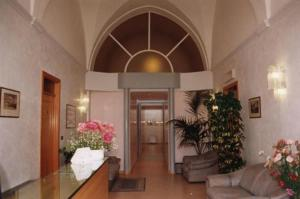 external image of Hotel Castello