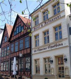 external image of Alt Schweriner Schankstuben