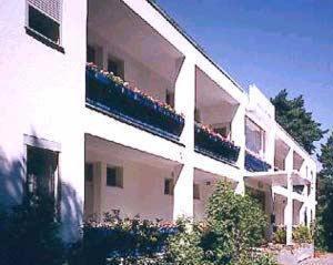 external image of Hotel am wilden Eber