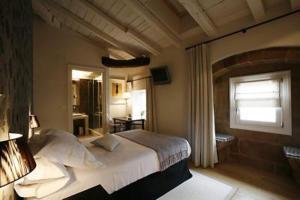 external image of Hotel Palacio Muñatones