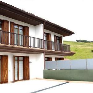 external image of Apartamentos Turisticos Talaim...