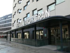 external image of Vapor Gran