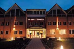 external image of DämeritzSeehotel