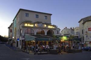 photo de Hotel De La Bourse