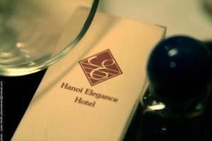 external image of Hanoi Elegance 1 Hotel