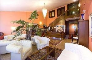 external image of Hotel Ristorante Giordano